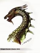 Dragoon Verde-dragon52do.jpg