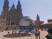 #3 integracion de objetos 3d en entornos reales 7-3-2004-capsulecorp.jpg