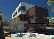 arquitectura-bellaterra-1.jpg