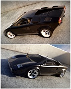 Lamborghini Countach Lp400S-countachnewcomposicionvu9.jpg