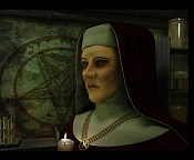 satanic sister ok-satanica1.jpg