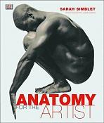 apuntes sobre movimientos y anatomia humana-anatomy_for_the_artist.jpg