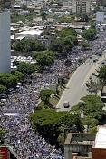 Venezuela: ¿Estamos informados sobre lo que pasa alli?-1.jpg