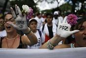 Venezuela: ¿Estamos informados sobre lo que pasa alli?-r29499418.jpg