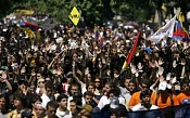 Venezuela: ¿Estamos informados sobre lo que pasa alli?-r251884130.jpg