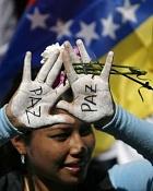 Venezuela: ¿Estamos informados sobre lo que pasa alli?-r1293417366.jpg