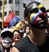 Venezuela: ¿Estamos informados sobre lo que pasa alli?-r1339330174.jpg