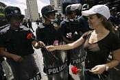 Venezuela: ¿Estamos informados sobre lo que pasa alli?-r1764019219.jpg