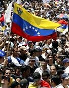 Venezuela: ¿Estamos informados sobre lo que pasa alli?-r2130507119.jpg