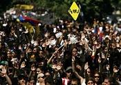 Venezuela: ¿Estamos informados sobre lo que pasa alli?-r3637140343.jpg
