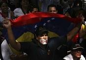 Venezuela: ¿Estamos informados sobre lo que pasa alli?-r3949482167.jpg
