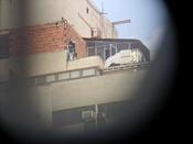 Venezuela: ¿Estamos informados sobre lo que pasa alli?-hpim0820iz6.jpg