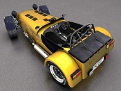 Caterham 7 superlight r500-cat042back.5.jpg