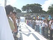 Venezuela: ¿Estamos informados sobre lo que pasa alli?-marchanacional-estudiantes001.jpg