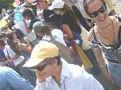 Venezuela: ¿Estamos informados sobre lo que pasa alli?-marchanacional-estudiantes002.jpg
