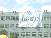 Venezuela: ¿Estamos informados sobre lo que pasa alli?-marchanacional-estudiantes003.jpg