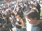 Venezuela: ¿Estamos informados sobre lo que pasa alli?-marchanacional-estudiantes004.jpg