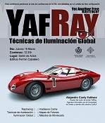 Conferencia de Yafray el jueves 18 de Marzo-10795149272morcycartel_low.jpg