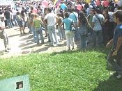 Venezuela: ¿Estamos informados sobre lo que pasa alli?-marchanacional-estudiantes006.jpg