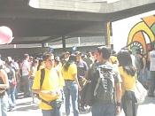 Venezuela: ¿Estamos informados sobre lo que pasa alli?-marchanacional-estudiantes007.jpg