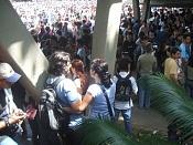 Venezuela: ¿Estamos informados sobre lo que pasa alli?-marchanacional-estudiantes010.jpg