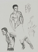 La anatomia y yo-anat54.jpg