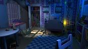 lighting REEL-iluminacion-final-monsters-copy.jpg