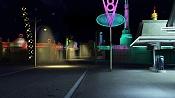 lighting REEL-iluminacion-cars-final-copy.jpg