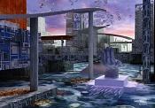 Futuro-futureffl6.jpg