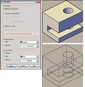 Trucos y tips sobre AutoCAD-flatshot.jpg