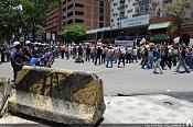 Venezuela: ¿Estamos informados sobre lo que pasa alli?-gse_multipart27308.jpg