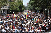 Venezuela: ¿Estamos informados sobre lo que pasa alli?-gse_multipart27311.jpg