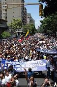 Venezuela: ¿Estamos informados sobre lo que pasa alli?-gse_multipart27316.jpg