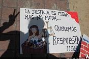 Venezuela: ¿Estamos informados sobre lo que pasa alli?-gse_multipart27323.jpg