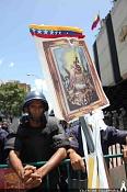 Venezuela: ¿Estamos informados sobre lo que pasa alli?-gse_multipart27328.jpg