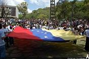 Venezuela: ¿Estamos informados sobre lo que pasa alli?-gse_multipart27384.jpg