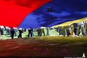 Venezuela: ¿Estamos informados sobre lo que pasa alli?-gse_multipart27385.jpg