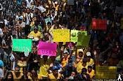 Venezuela: ¿Estamos informados sobre lo que pasa alli?-gse_multipart27392.jpg