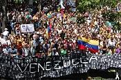 Venezuela: ¿Estamos informados sobre lo que pasa alli?-gse_multipart27396.jpg