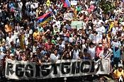Venezuela: ¿Estamos informados sobre lo que pasa alli?-gse_multipart27402.jpg