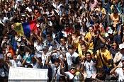 Venezuela: ¿Estamos informados sobre lo que pasa alli?-gse_multipart27404.jpg