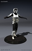 Scout Imperial - Star Wars-scout_01.jpg