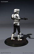 Scout Imperial - Star Wars-scout_02.jpg