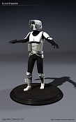Scout Imperial - Star Wars-scout_03.jpg