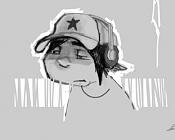 pelo en cabeza y cejas-character.jpg