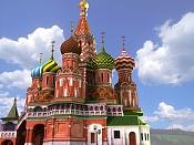 Kremlin-krem-b.jpg