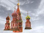 Kremlin-kremilin_02.jpg