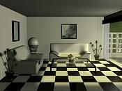 Interior-salon-v.jpg