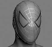 Spiderman 3 0   otros mas para la coleccion -8.jpg