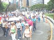 Venezuela: ¿Estamos informados sobre lo que pasa alli?-marchadecuimas1006002.jpg